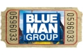 PK 1 - Dienstag 21.00 Uhr - Blue Man Group Berlin